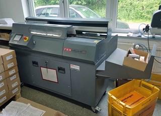 FKS PrintBind KB-4000 PUR