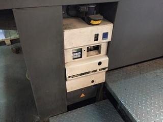 SM74-4+L 2000