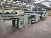 Steinemann Colibri 72 UV Varnishing Machine
