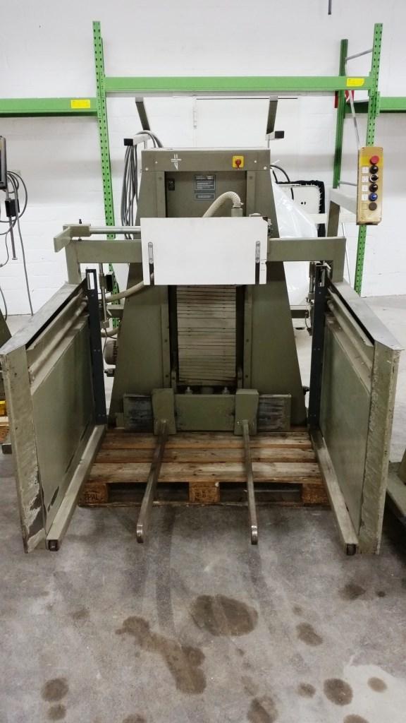 Polar LKL 600-3