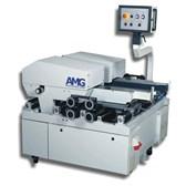 AMG R 2000