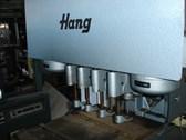 Hang 136-04-4