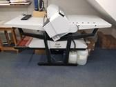 Glunz & Jensen ICTP Platerwriter 2400