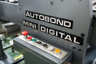 Autobond Mini Digital 36TP