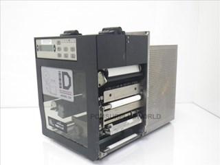 ZEBRA 110PAX4 RFID Ready Label Thermal Printer