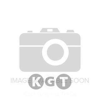Kolbus HD 153.P
