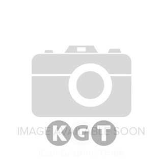 Stahl TF56/44