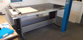 Grafttec Drawing table