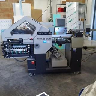 horizon machines presscity rh presscity com