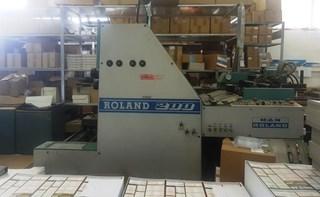 Roland R 201 TOB