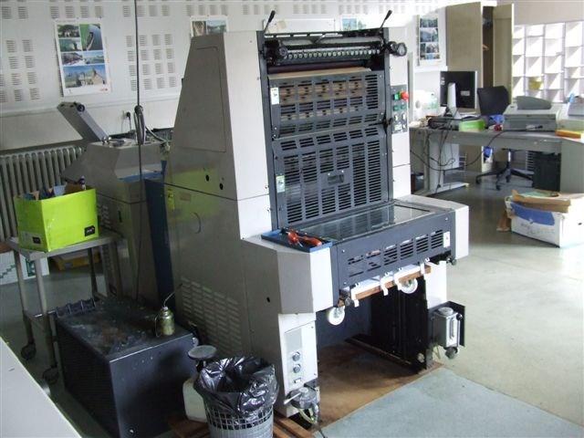 Ryobi 510