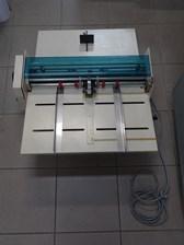 FKS GRAFISCOR PN 5300