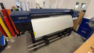 Epson SURE COLOR SC S80610
