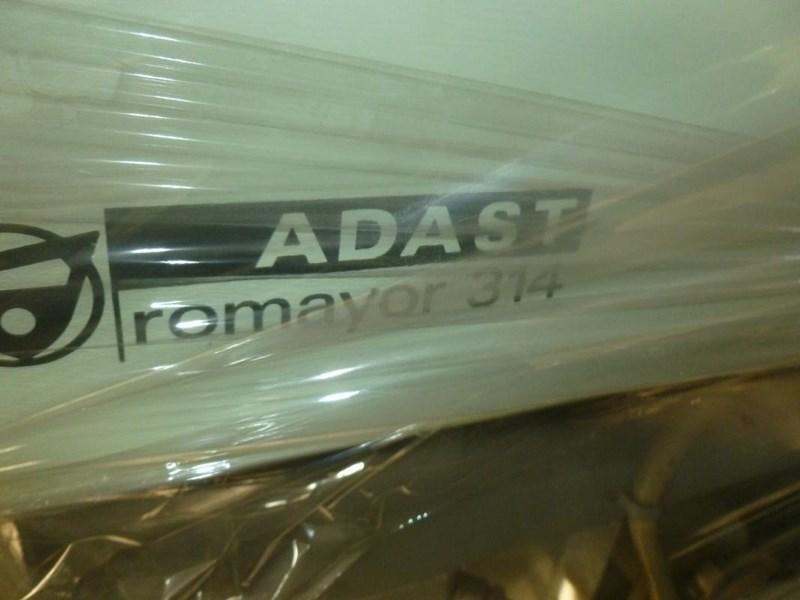 Adast ROMAYOR 314