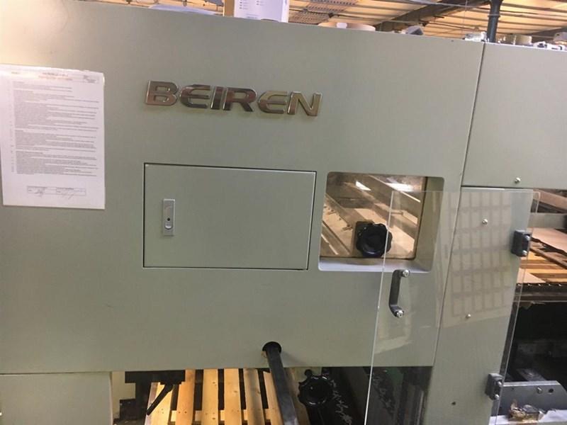 Beiren MPQ 1050