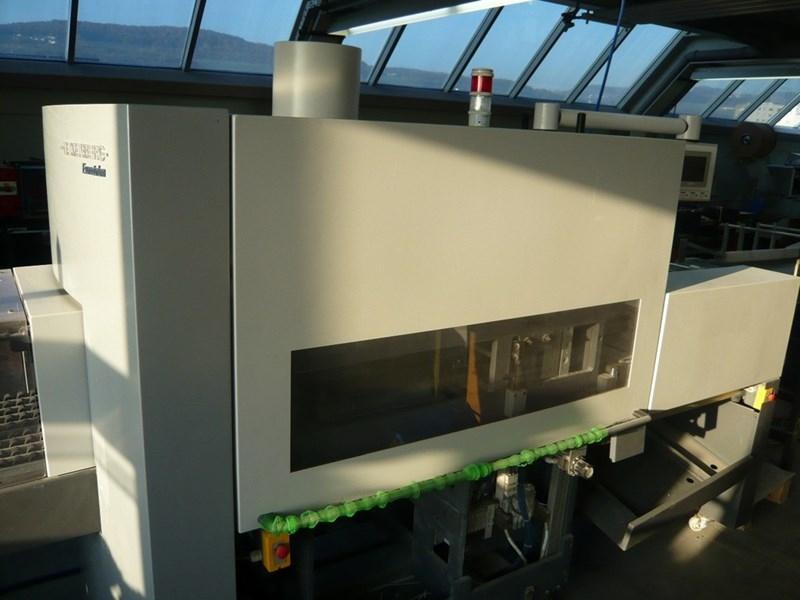 Eurobind HEIDELBERG  EB 1300 PUR