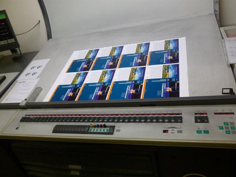 Roland 705 LV
