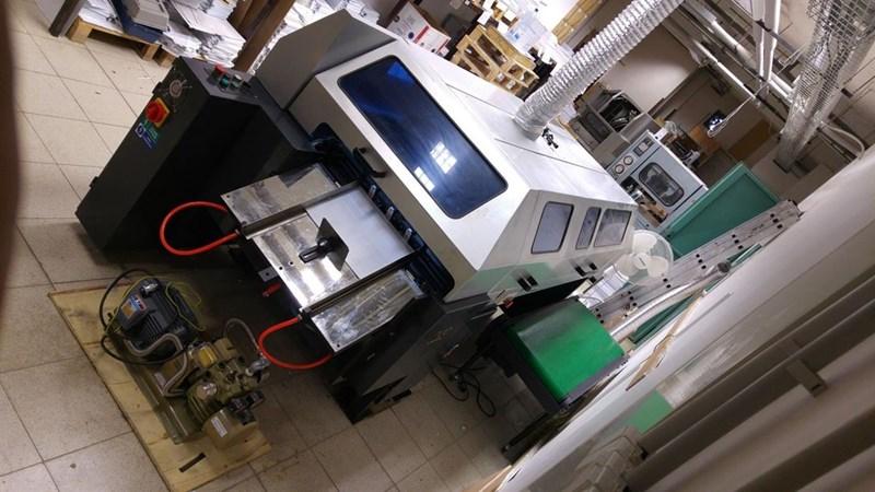 Wenzhou JBT50   3D
