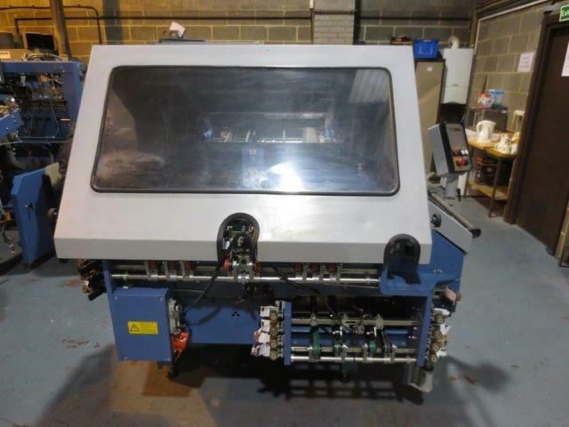 MBO K800   4 SKTLT