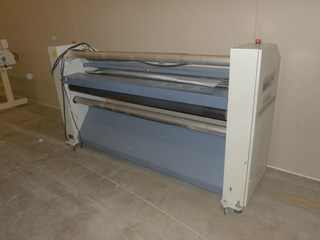 Seal Image 62 Plus Hot and Cold Roll Laminator