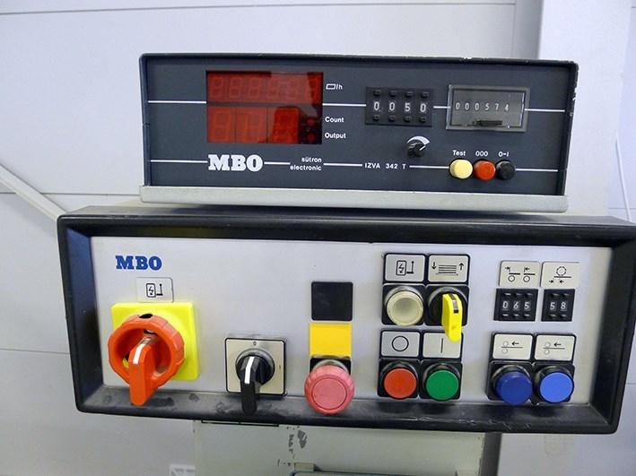 MBO T49/4