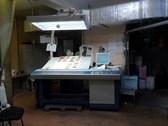 KBA   105 5 LX