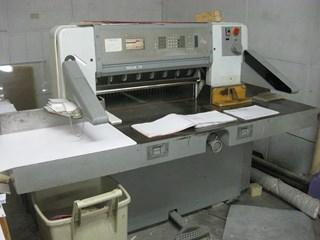 Polar 78E