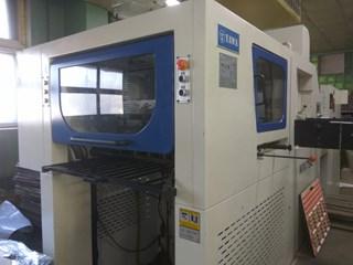 Yawa MW 790