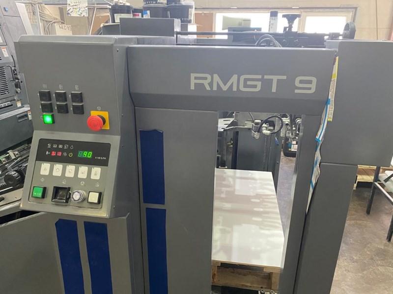 RMGT Ryobi 926