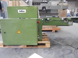 Kallfass MC 5040/400