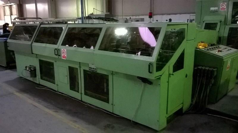 KOLBUS BF 524