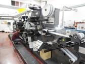 Gallus R-200 B/S 02