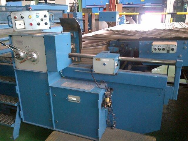 Case Maker EMBA 240