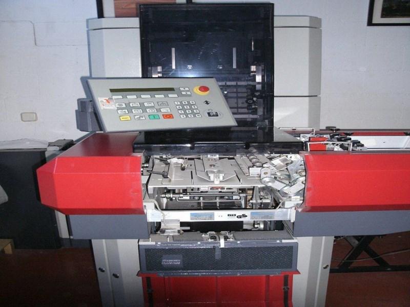 Kern 606