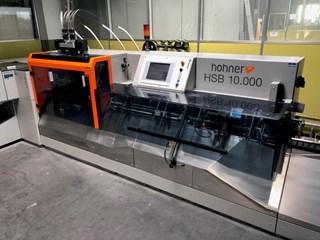 HOHNER HSB 10.000