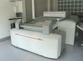 AGFA CtP System Excalibur