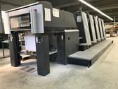 Heidelberg XL 75-5 InpressControl