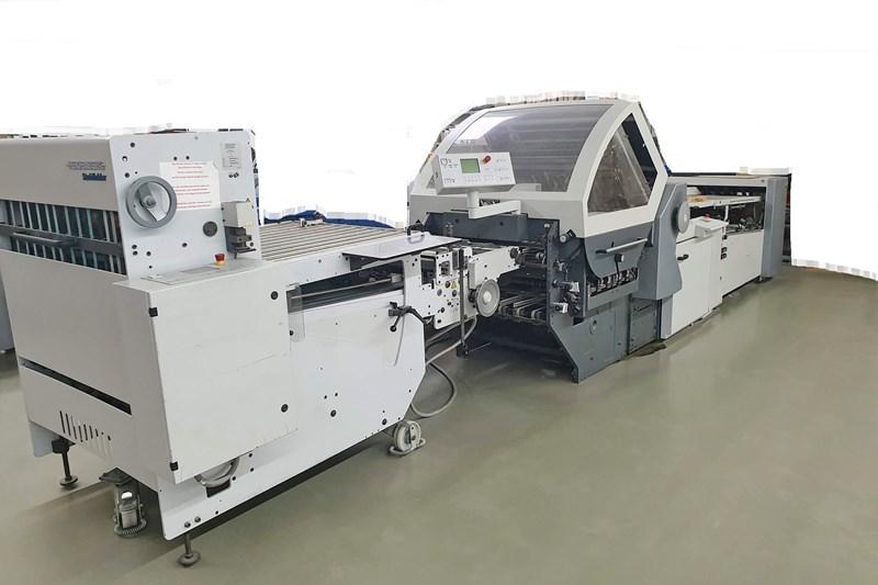 Stahl KH-78-6-KTL