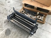 Heidelberg N+P for PM GTO 52