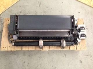 N+P unit for Heidelberg GTO 52 series (before 1995)