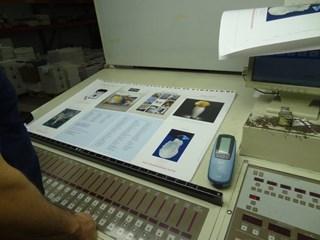2004 Mitsubishi Diamond D3000 LS-6-TC+ED