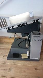 Horizon PJ-77