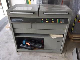 AZ System 3000