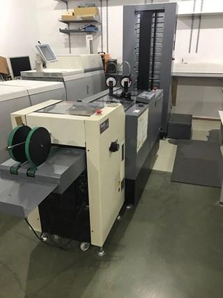 Duplo System 3000/5000
