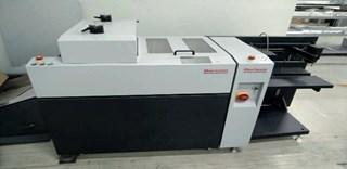 Horizon RD-4055 FFU-4055