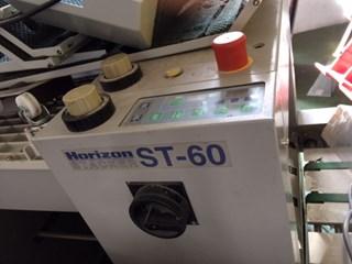 Horizon ST-60