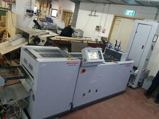 Horizon VAC-1000a SPF-200L FC-200L PST-40
