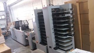 VAC-1000a VAC-1000m SPF-200L FC-200L ST-40 LC-200