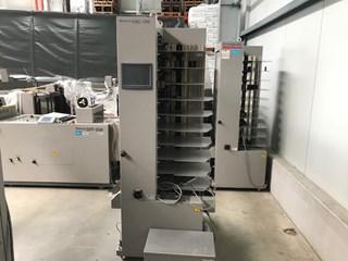 Horizon VAC-100c