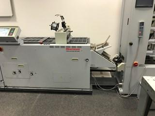 Horizon VAC-60a SPF-200A FC-200A